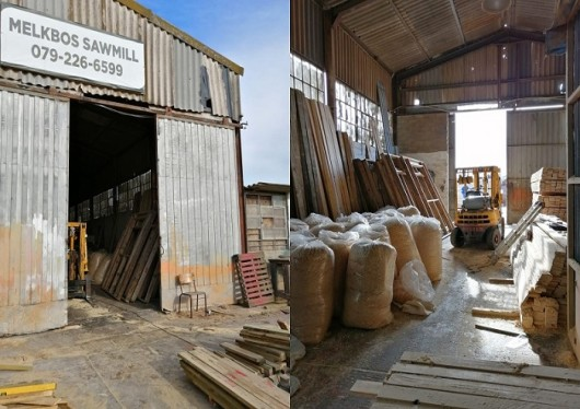 Porta Romana Education Centre Building Project Updates