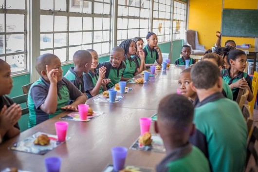 SOS Africa Charity to Support 90 Children by 2018