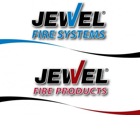 Jewel Fire Systems Sponsors Opening of SOS Africa's UK Office