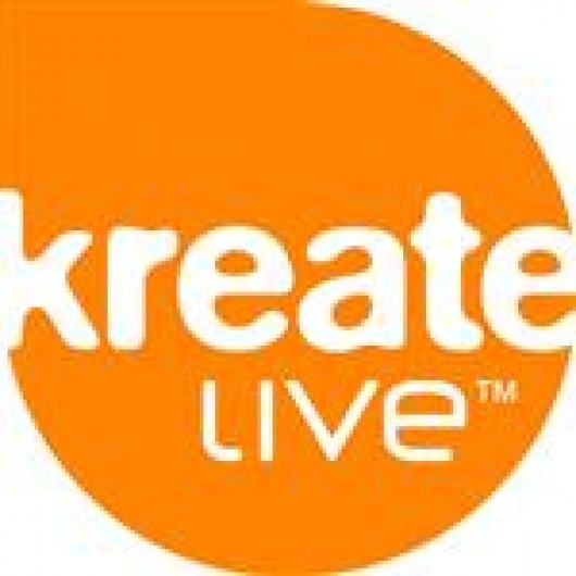 Kreate Celebrates 20th Birthday by Sponsoring the Education of 20 SOS Africa Children