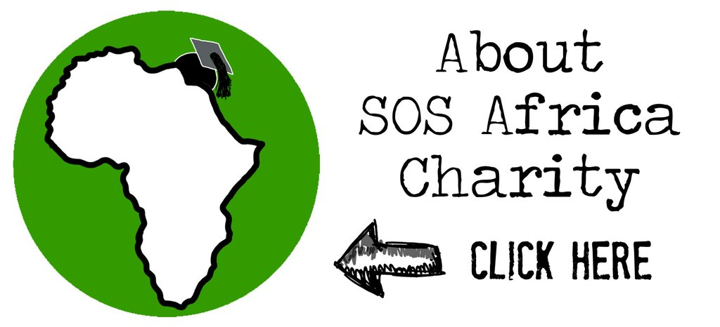 About our African Charity