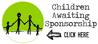 South African Children Currently Awaiting Sponsorship