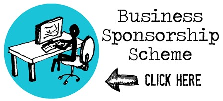 SOS Africa's Business Sponsorship Scheme
