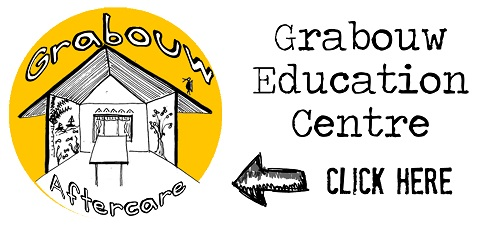 SOS Africa | Grabouw Charity Education Programme
