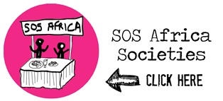 SOS Africa Charity Societies