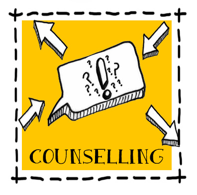 Counselling - SW Icon.jpg