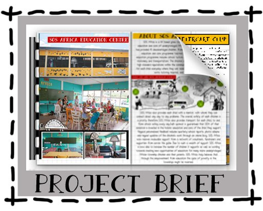 Download Education Centre Build Project Brief