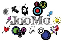JooMo Ltd, a Natural Skin Care Cooperative which has recently developed the first ever 100% natural face wash