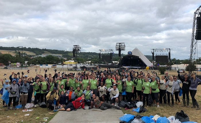 News - Glasto LP Donation Impact.JPG