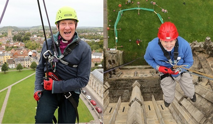 News - Wells Abseil 2.jpg