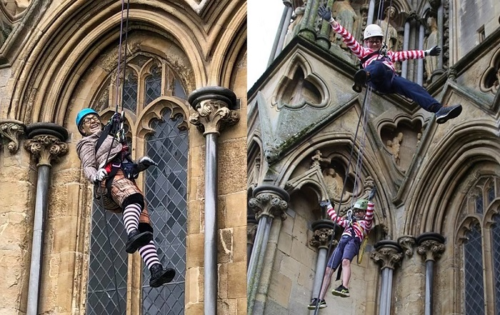 News - Wells Abseil 4.jpg