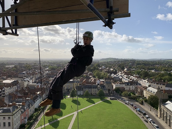 News - Wells Abseil 5.jpg