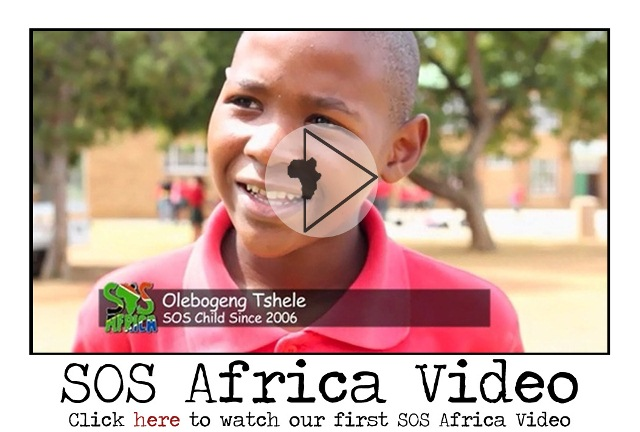 Click here to watch the SOS Africa video