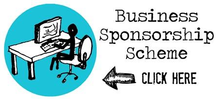 SOS Africa's Business Sponsorship Scheme
