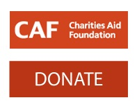 Donate to SOS Africa Children's Charity by Charities Aid Foundation