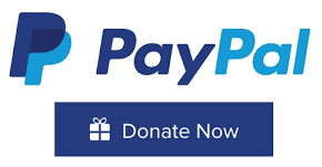 Button - Paypal Donate.png