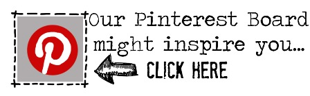 Charity Fundraising Ideas on Pinterest