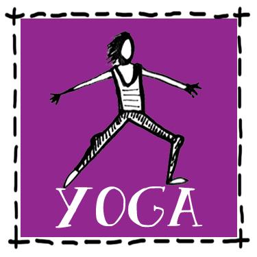 Sponsor Yoga Classes for the SOS Africa Charity children