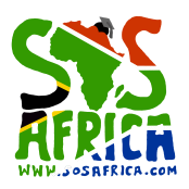 The SOS Africa Charity